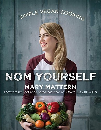vegetarian-cookbooks-nom-yourself