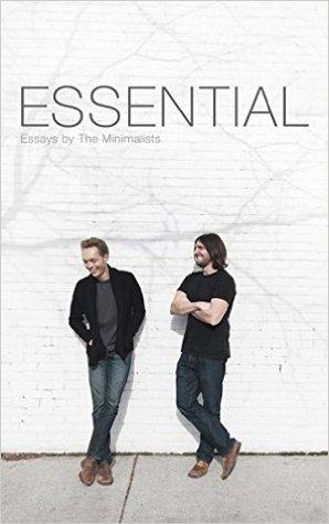Books-on-minimalism-essential-essays