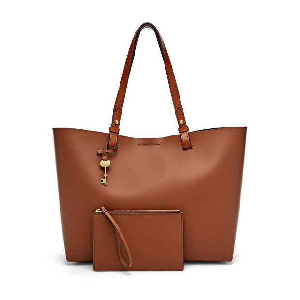Fossil Rachel Tote.png