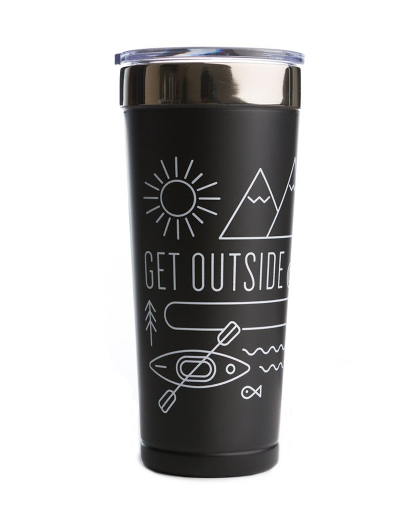 The Created Co. Get Outside Tumbler.png