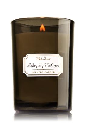Bath & Body Works Mahogany Teakwood Candle.png