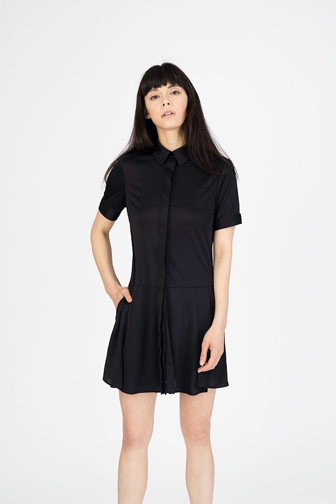 Siizu_Dress.jpg
