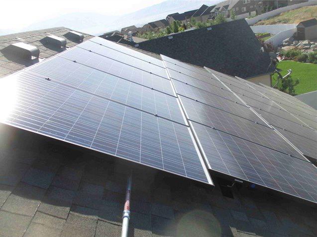 Dividend Solar