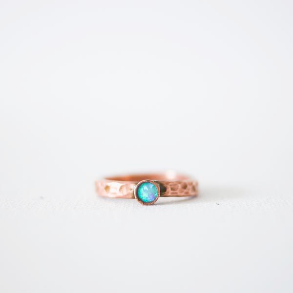 7 Jewelry Brands Giving Hope To Survivors Of Human Trafficking