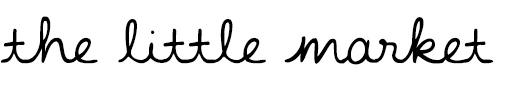 The Little Market Logo.jpg