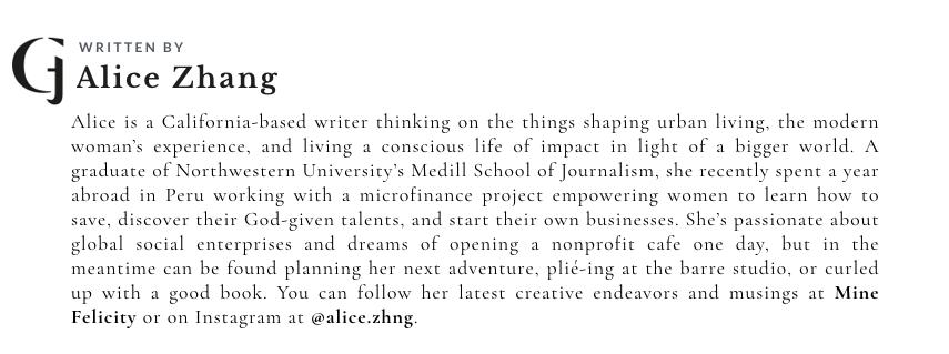 Alice Zhang Bio.png