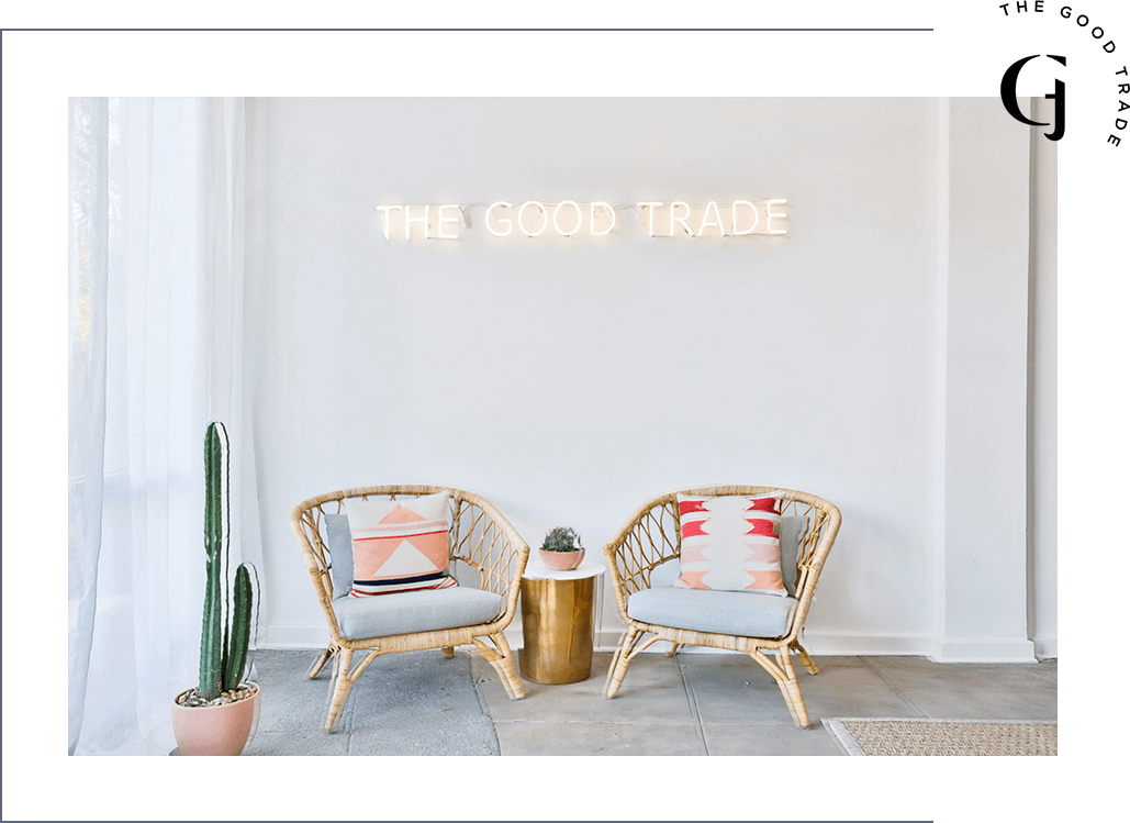 The-Good-Trade-Studio