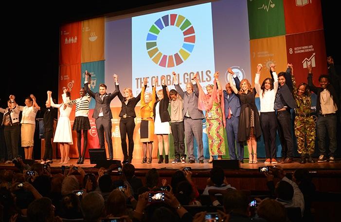Image credit: UNDP