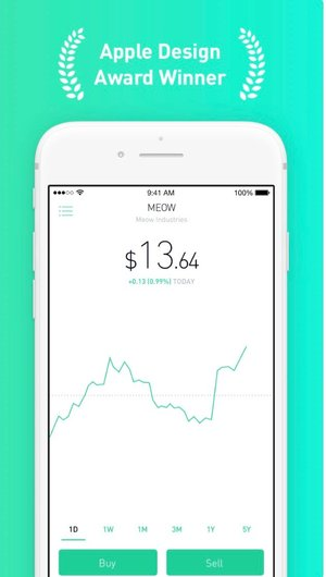 Apps For The Modern Woman: 11 Mobile Apps To Manage Your Money
