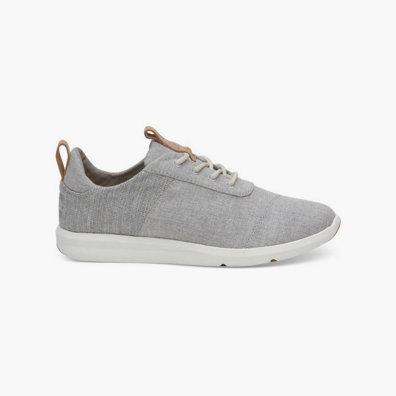 Vegan-Shoes-Toms