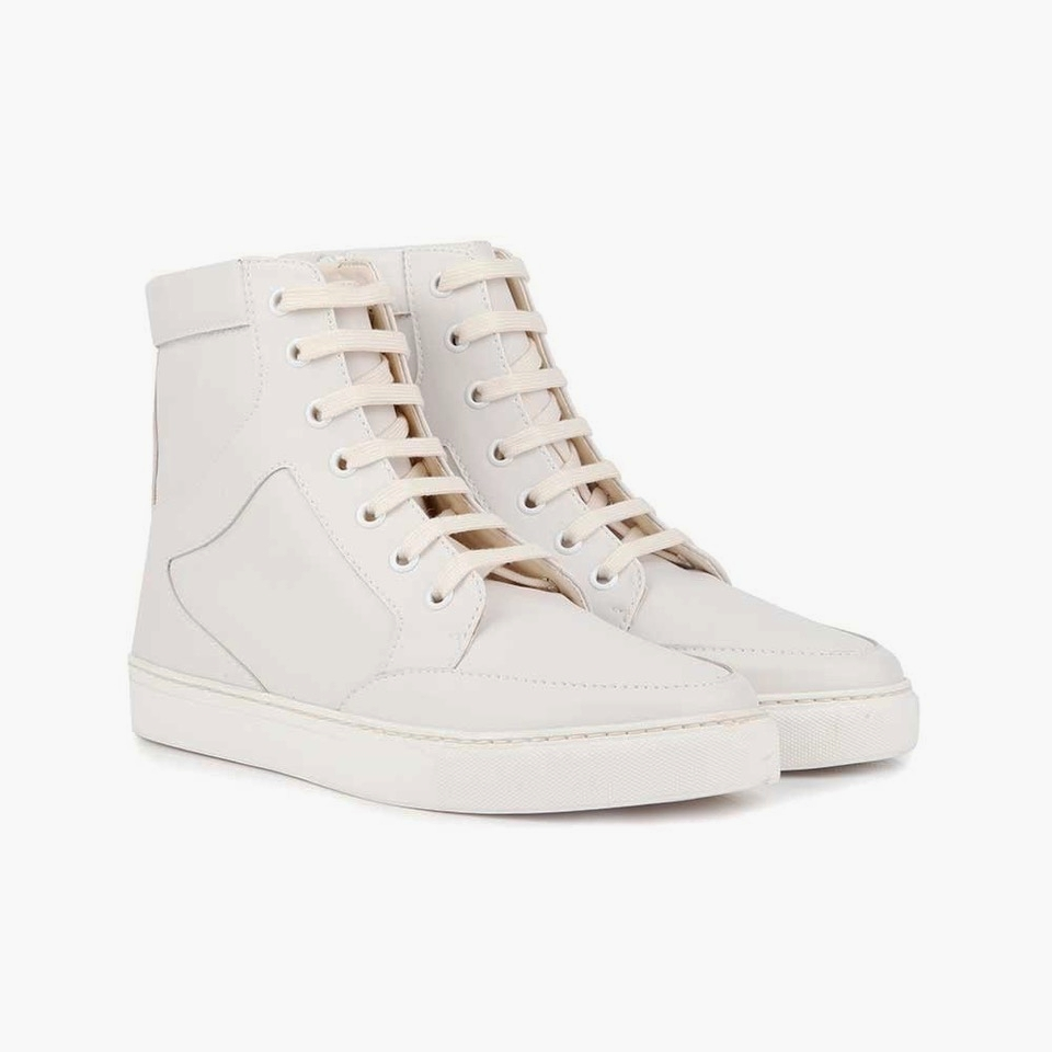 Vegan-Sneakers-Beyond-Skin