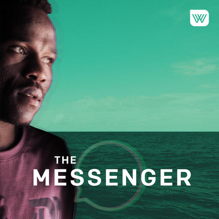 Podcasts That Inspire Cultural Awareness - The Messenger