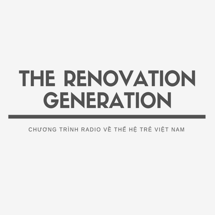 Podcasts Educating Us About Cultures Around The World - The Renovation Generation