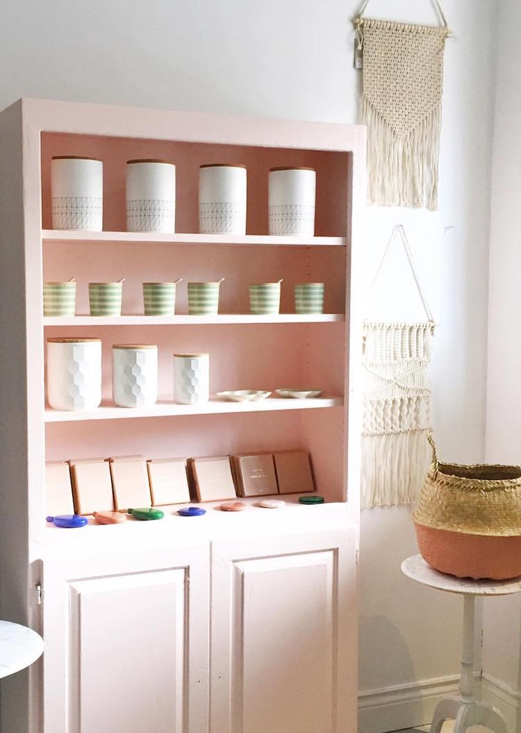 Where to Shop in Toronto - Spruce