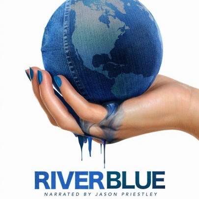 Fashion Documentaries To Watch - RiverBlue