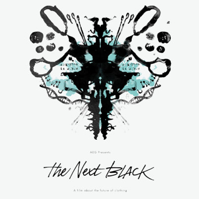 the+next+black.jpg