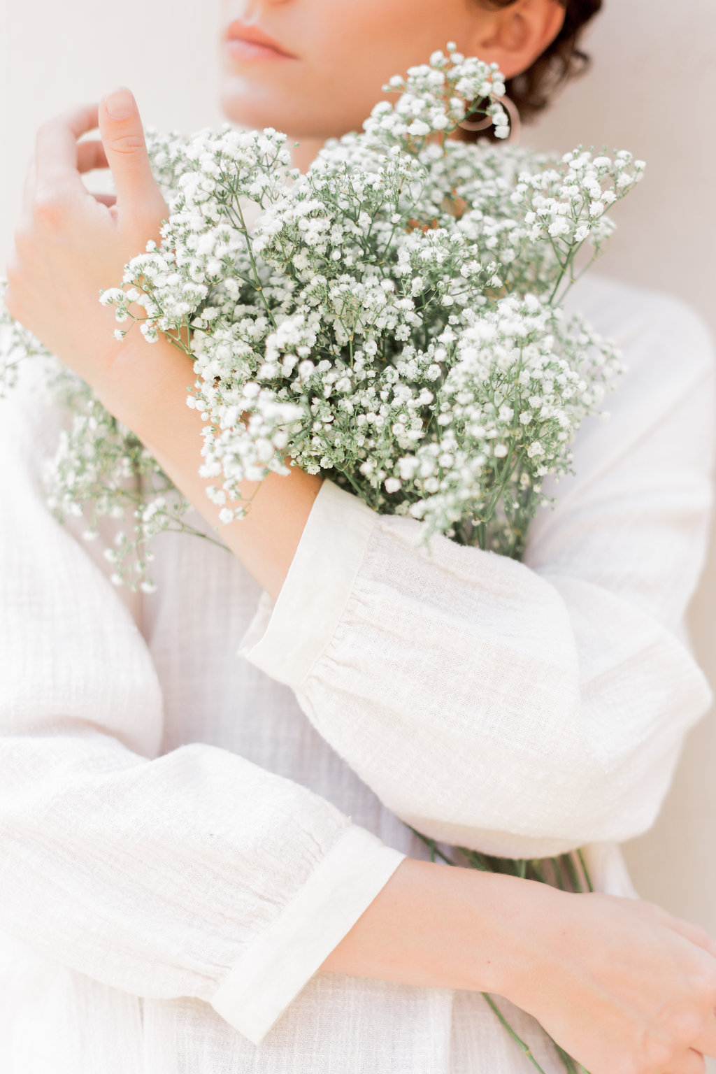 5 One Stop Shops For Sustainable Beauty Skin Care