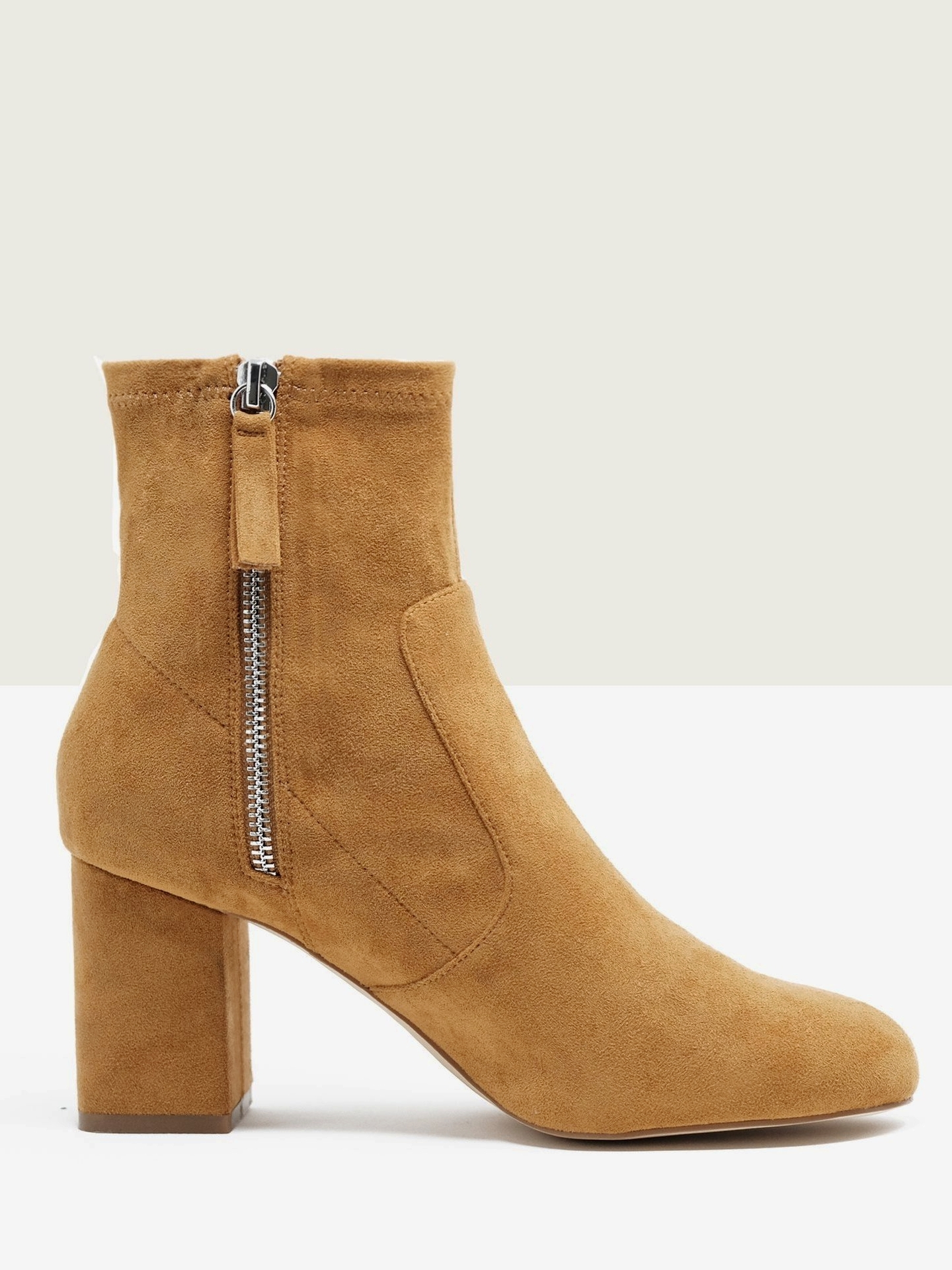 Stylish Vegan Boots - SUSI Studio