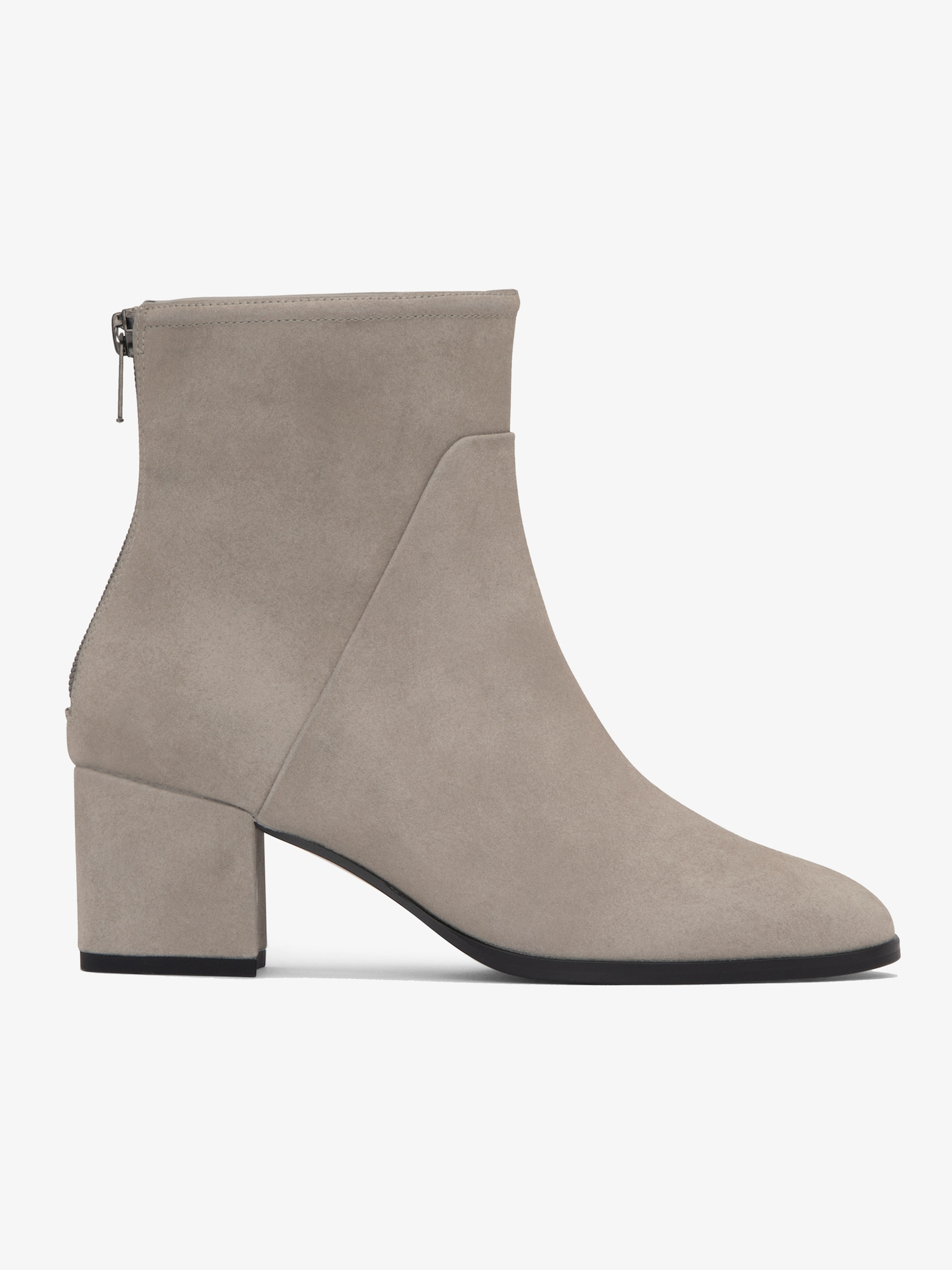 Vegan Boots For Fall - Matt & Nat