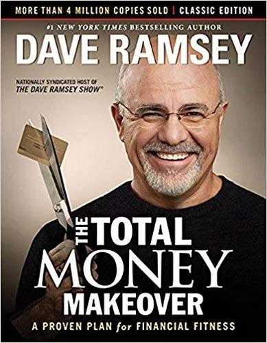 Minimalist-books-the-total-money-makeover