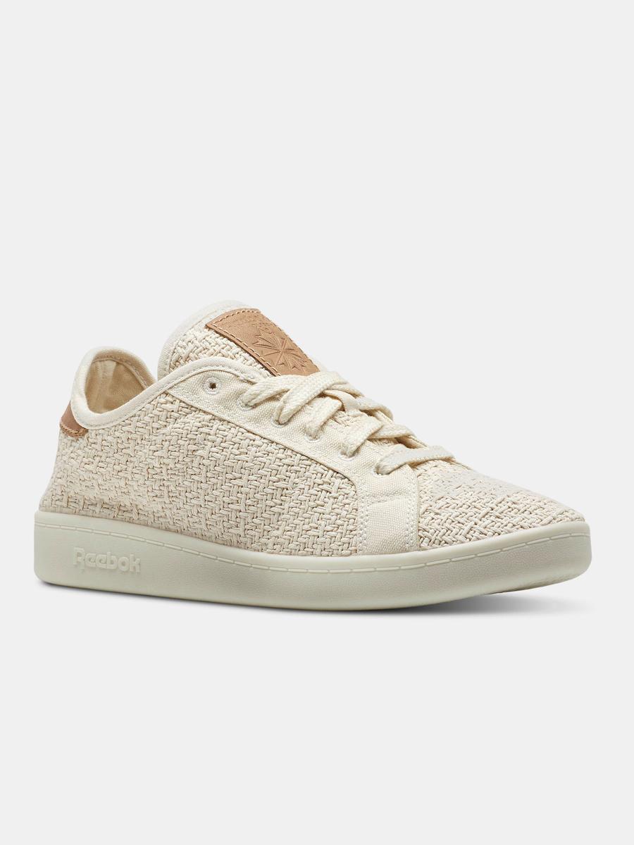 Reebok Cotton & Corn Sneakers