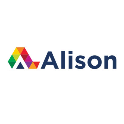 Online Education With Certification - Alison
