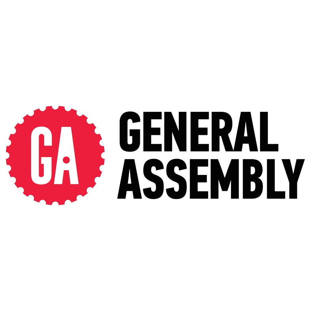 Online Education Platforms - General Assembly