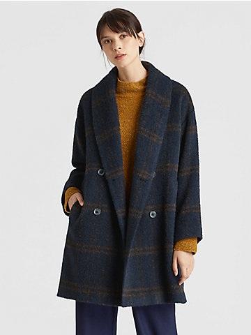 Eileen Fisher | $399