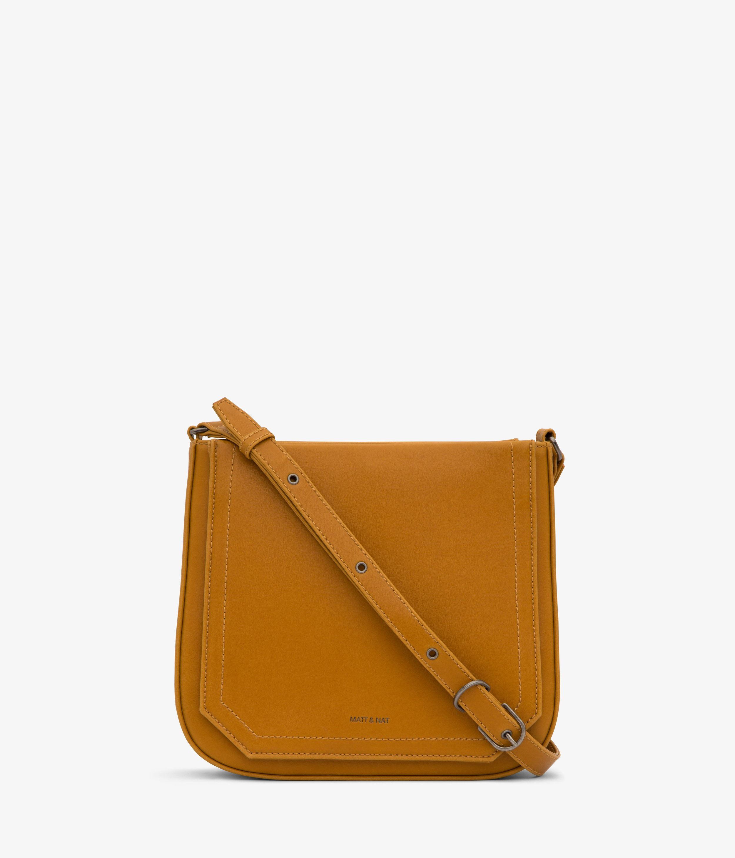 Matt & Nat Crossbody Bag // Hollywood Outfit Inspiration - To All The Boys I've Loved Before