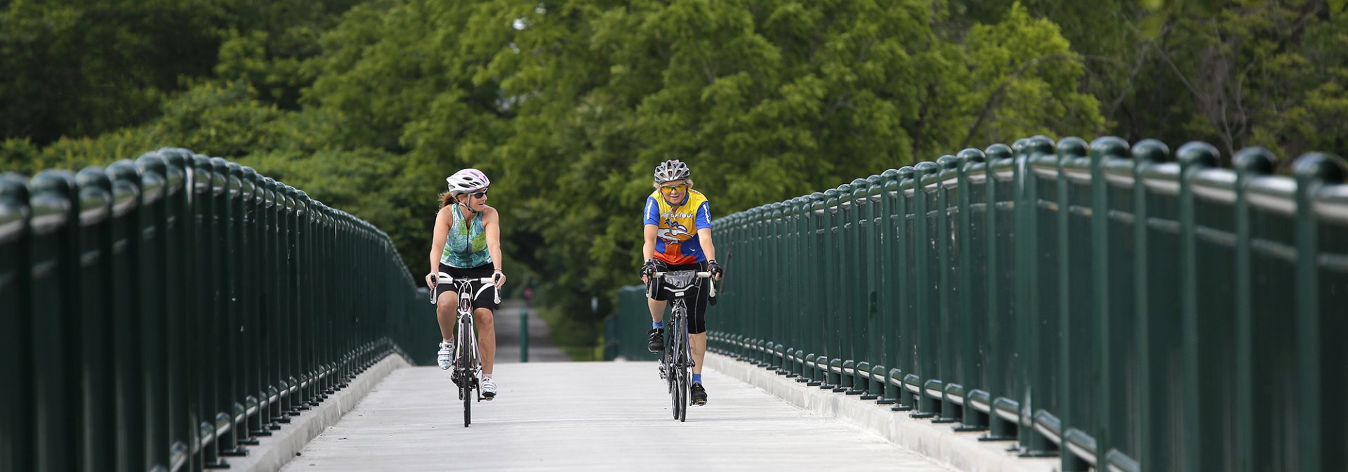 Erie Canalway Budget Tour in New York, USA - Cycling Tours