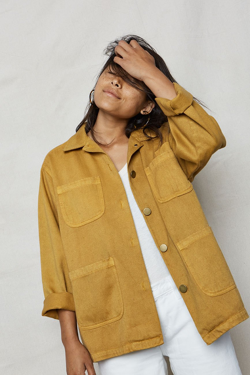 Back Beat Rags | Ethical & Sustainable Brands Owned By Women Of Color on The Good Trade