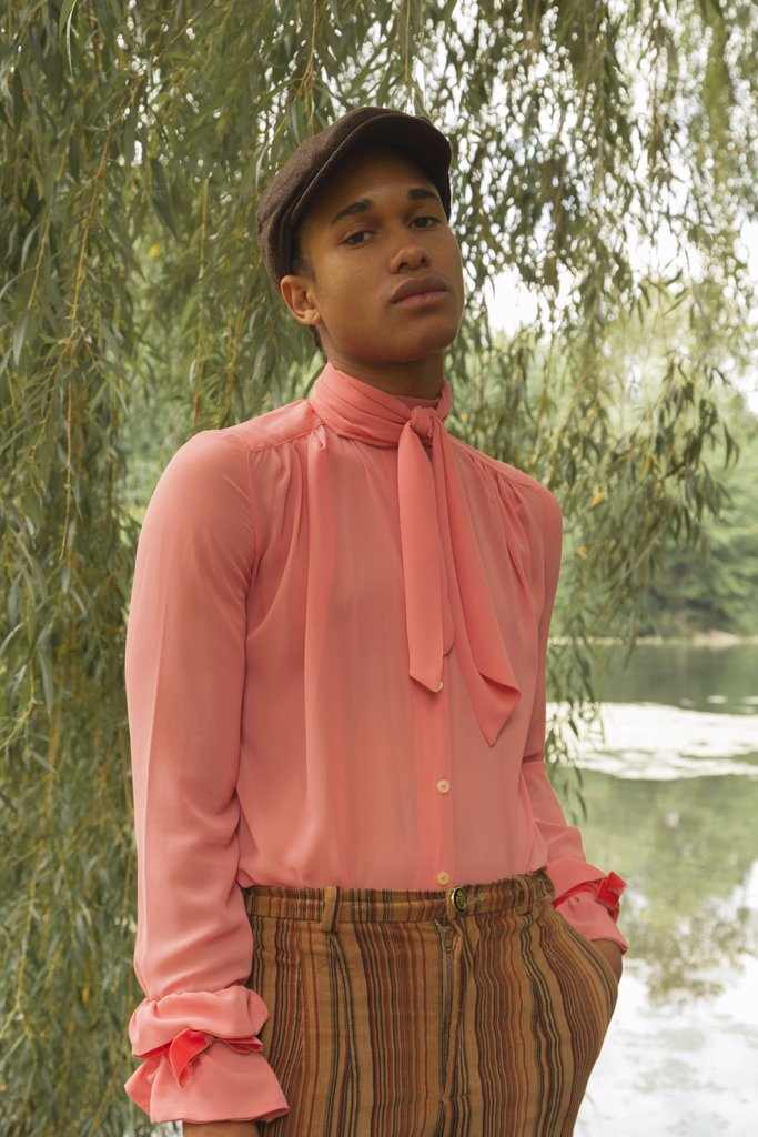 House Of Aama | Ethical & Sustainable Brands Owned By Women Of Color on The Good Trade