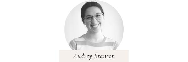 Audrey Bio.png