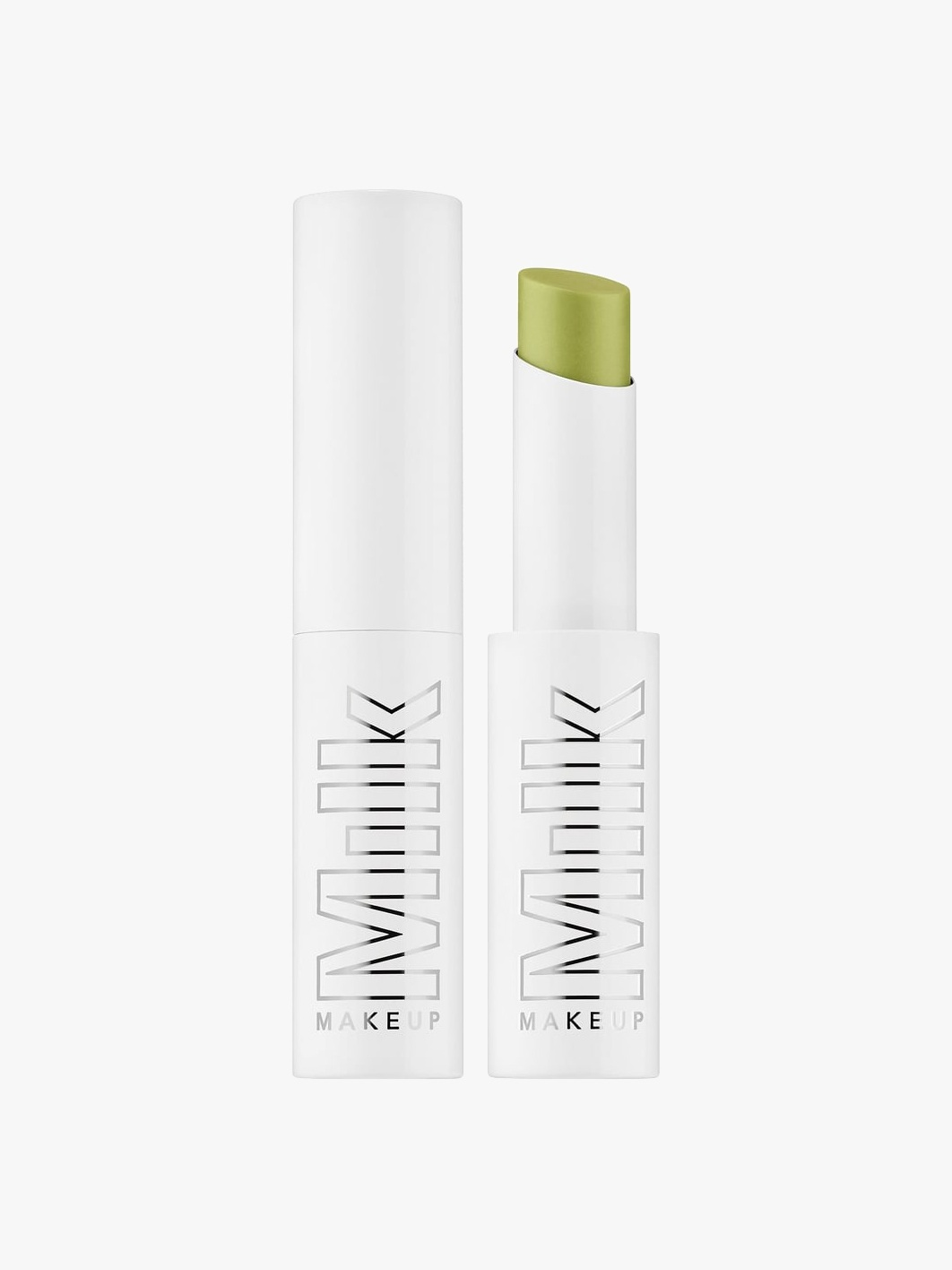 Hemp Based Beauty Products - Milk Makeup KUSH Lip Balm