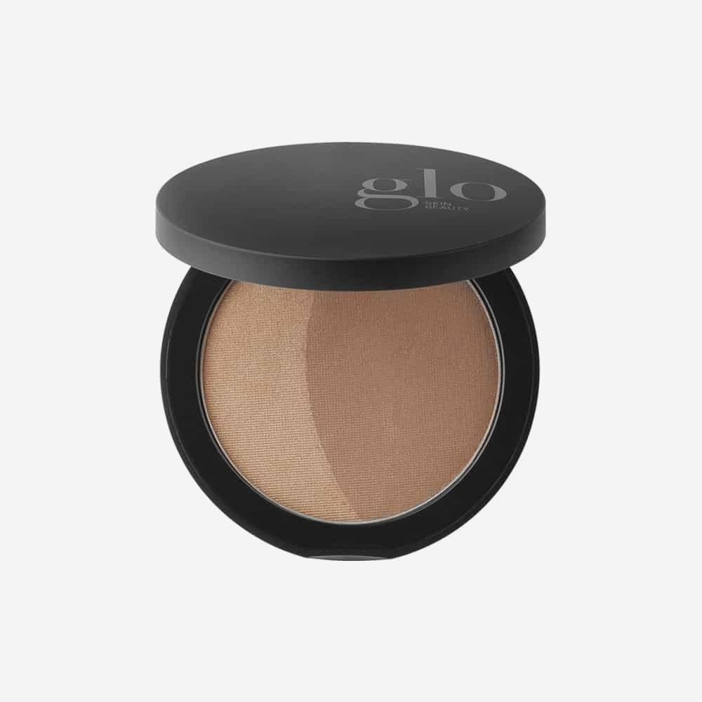 Acne-Safe Natural Makeup - Glo Skin Beauty
