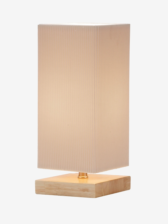 Inmod Angelina Table Lamp
