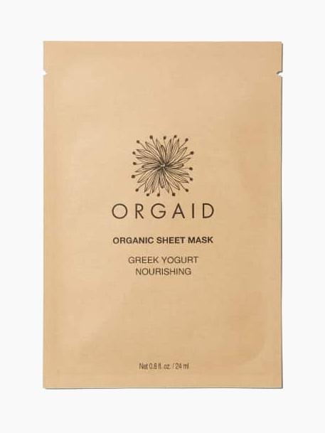 Organic-sheet-mask-orgaid