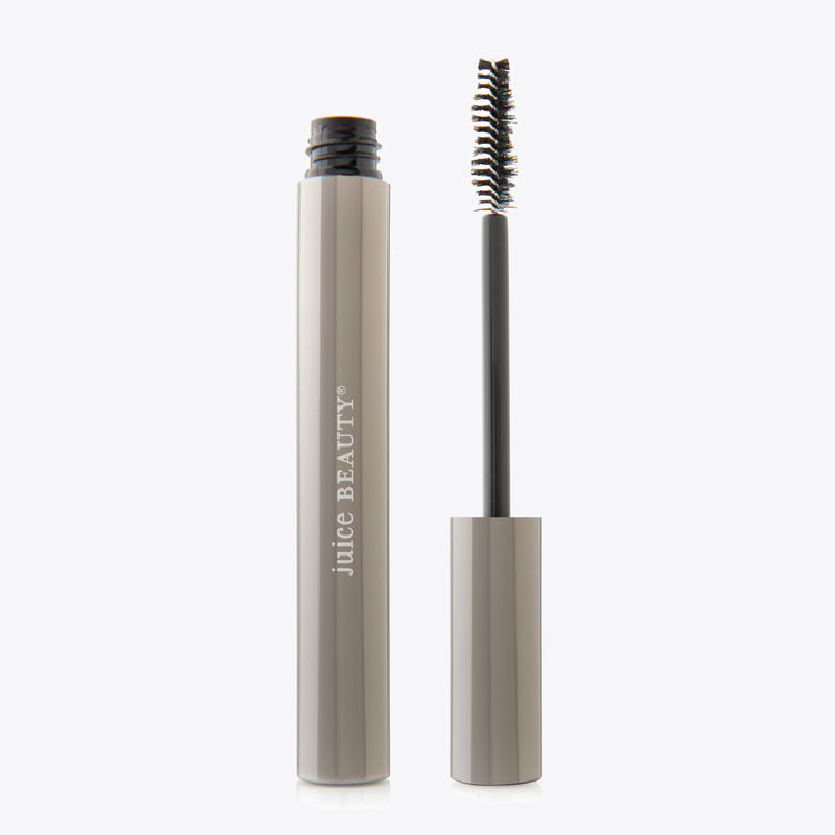 Natural Vegan Mascara - Juice Beauty Phyto-Pigments Mascara