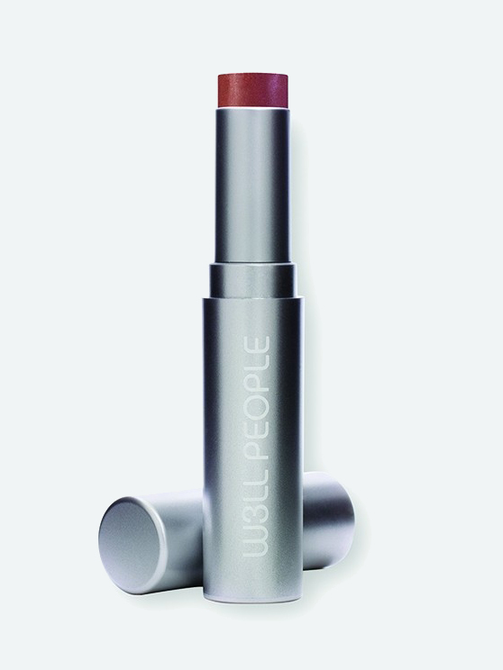 All-Natural-Lipstick-W3LL-PEOPLE