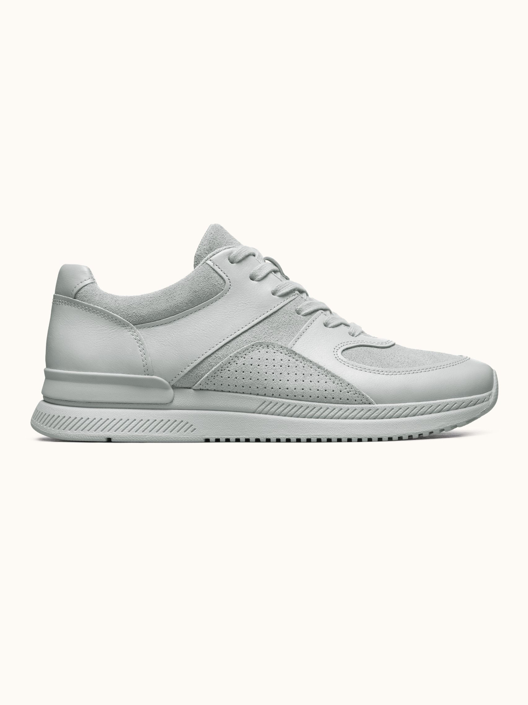 Father's Day Gift Guide // The Trainer Sneakers - Everlane