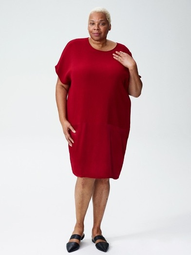 Plus-size-wedding-dresses-universal-standard