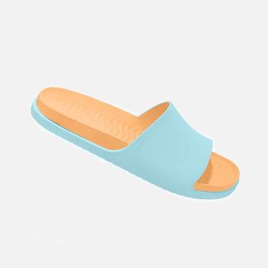 Fair Trade Sandals // Native Shoes