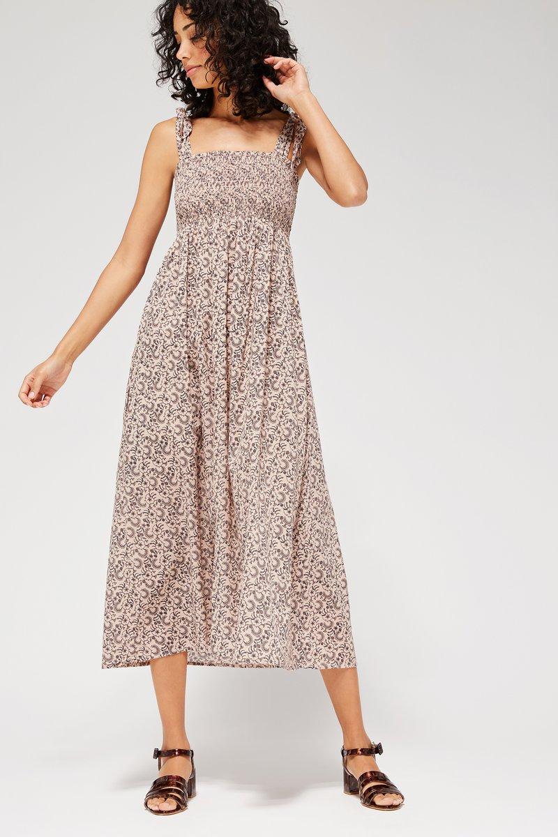 California Chic Clothing Guide // Lacausa