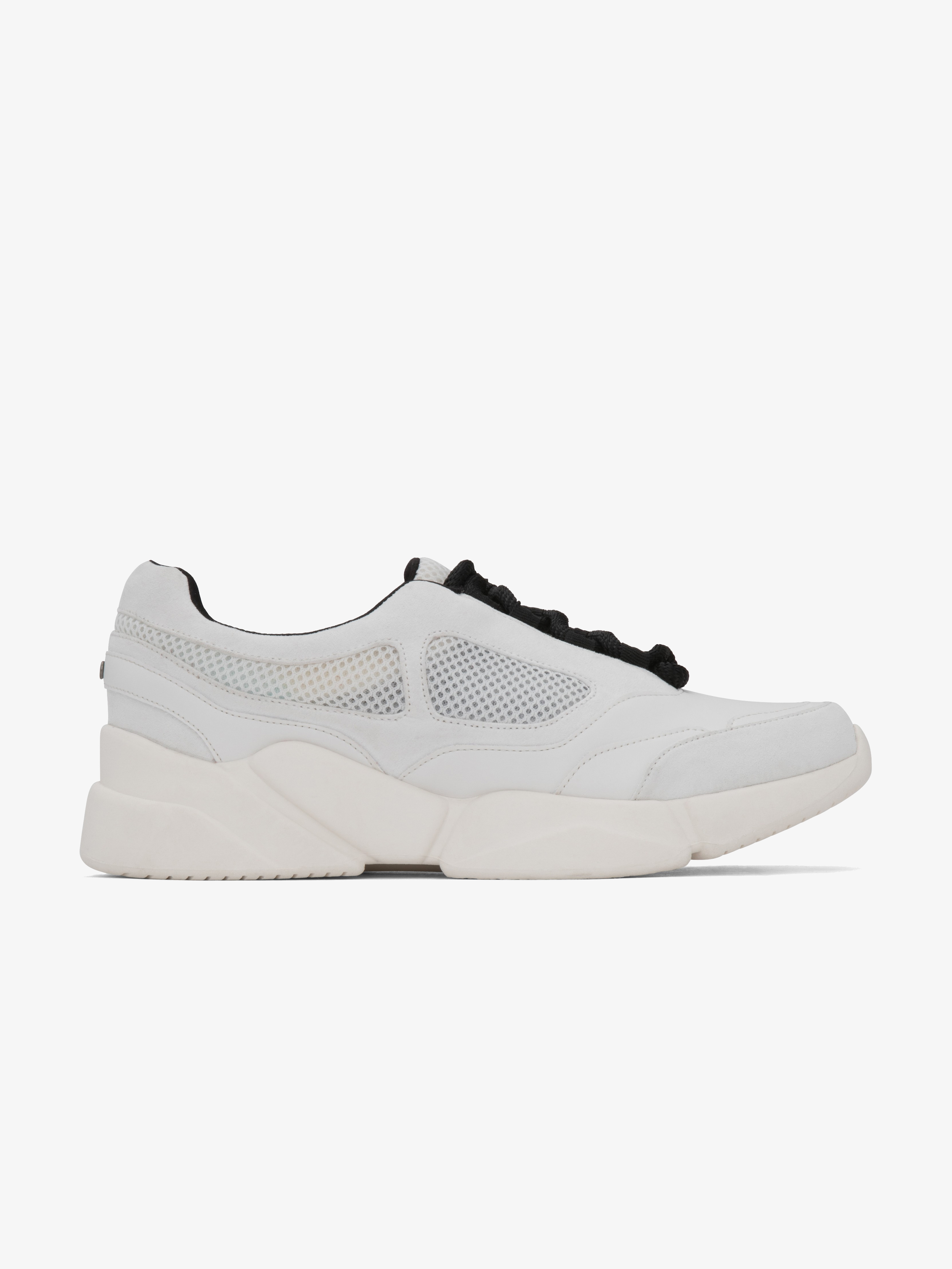 Vegan-Sneakers-Matt-+-Nat