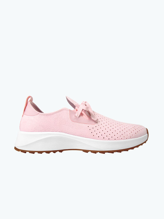 Eco-Friendly Vegan Trainers - Native Shoes