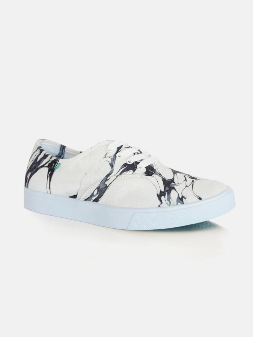 Vegan-Shoes-Keep
