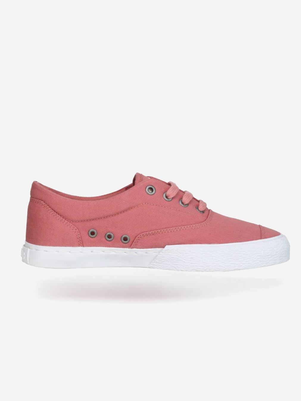 Vegan-Shoes-Ethletic