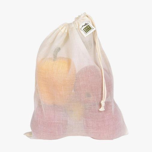 Reusable ECOBAGS Produce Bags