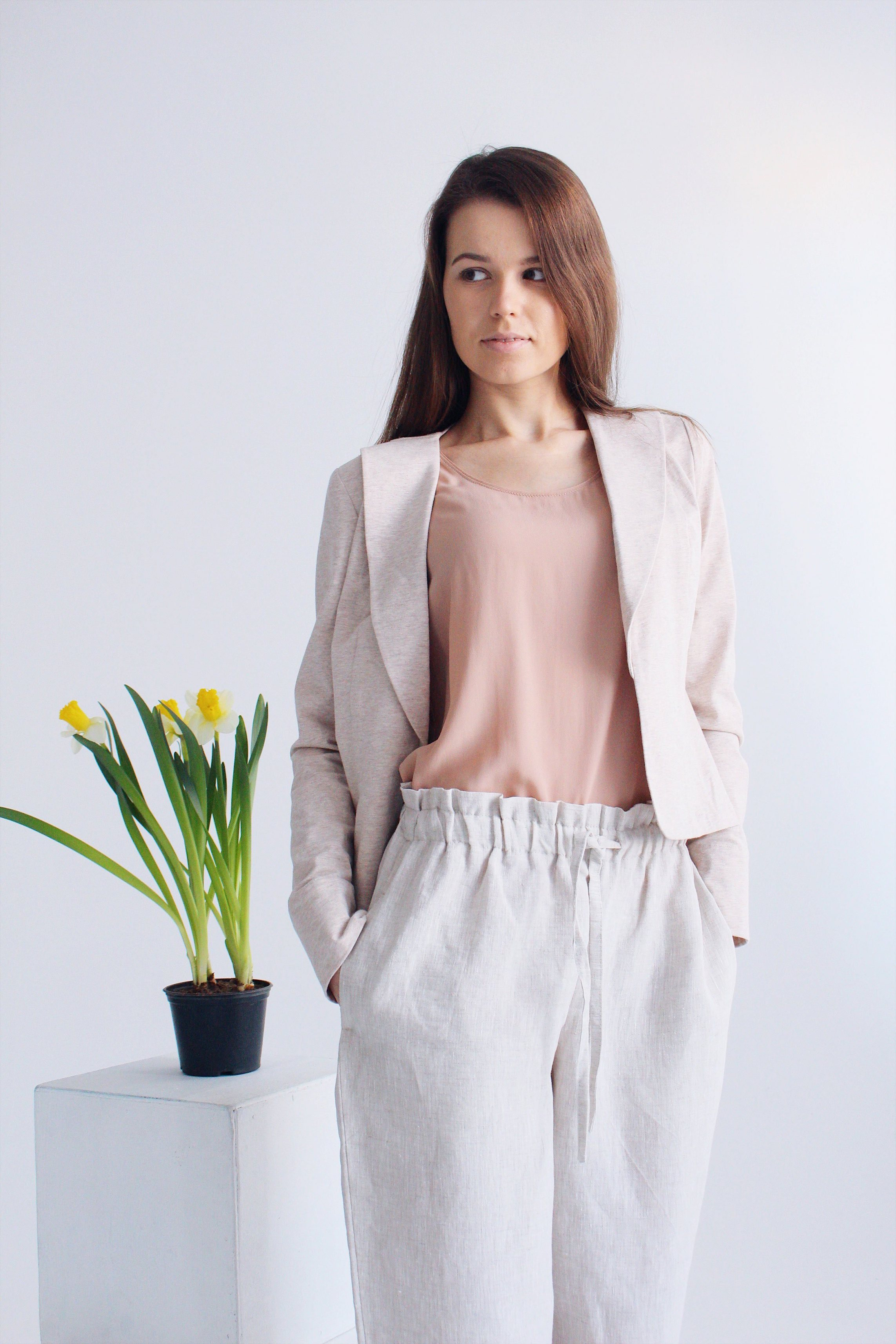 Made To Order Clothing - Dressarte