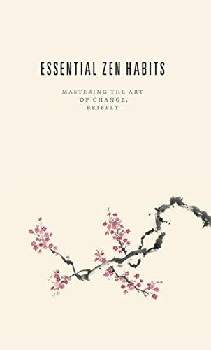 Minimalism-books-essential-zen-habits